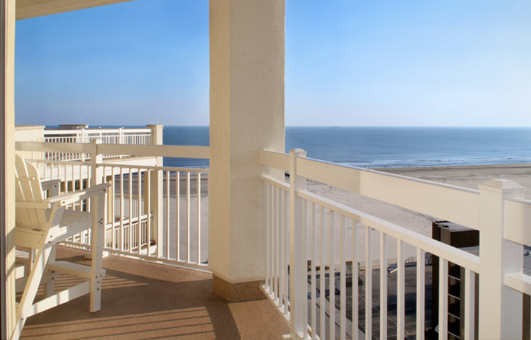 the grand at diamond beach vacation rentals wildwood crest condos rentals diamond beach. Black Bedroom Furniture Sets. Home Design Ideas