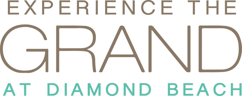 The Grand at Diamond Beach Rental Team
